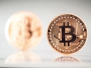 Bitcoin Cash Price 2018
