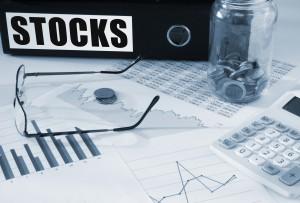 CDNS Stock