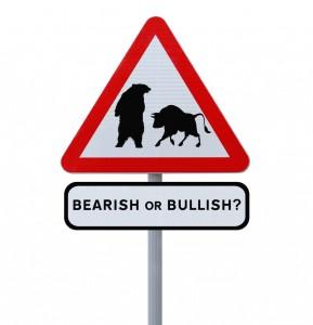 Bullish or Bearish on SPWR Stock