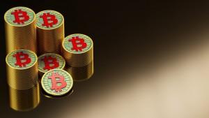 bitcoin millionaire overnight