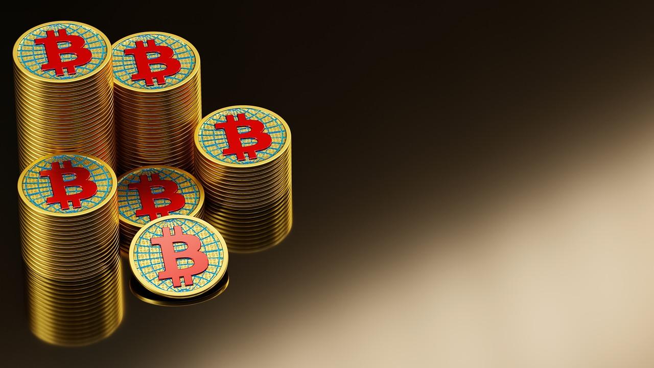 overnight millionaire bitcoin
