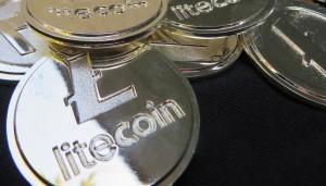 litcoin forecast