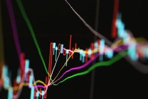 yelp stock price