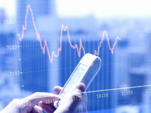 UEPS Technologies