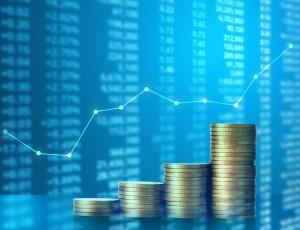 Textron Stock News, Analysis & Forecast for January 2019