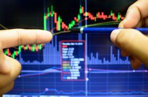ACBFF stocks