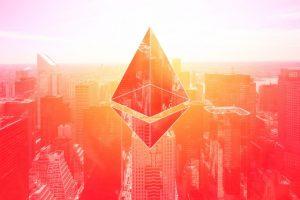 Ethereum-Prices-1024x683