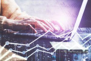 amd stock technical analysis