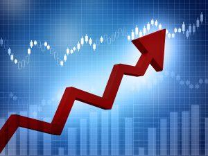 CPRX Stock