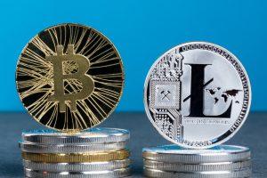 bitcoin_litecoin_altcoin