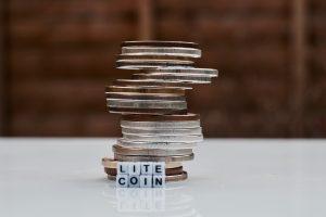 Litecoin price forecast 3 Nov