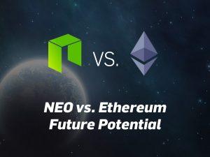 NEO-vs-Ethereum-Future-Potential