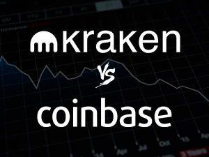 Kraken-vs-Coinbase