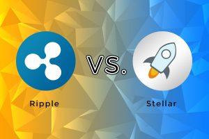 Ripple-vs-stellar