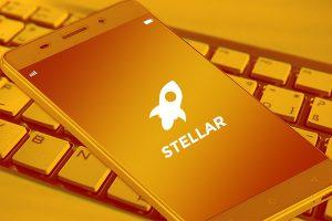 [Image: Stellar-Coin-300x200.jpg]