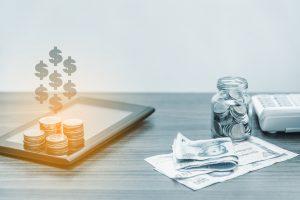 Binance vs Coinbase: The Better Exchange?