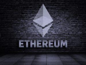 eth_price