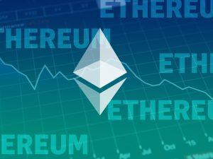 ethereum_prices