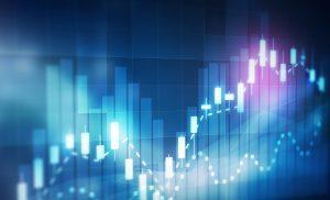 VRTU Stock: Enabling the Digital Future