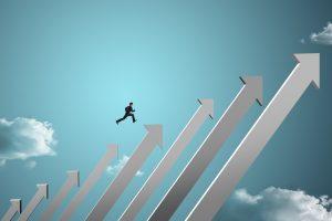 Baozun Stock Aims Skyward Toward Higher Prices