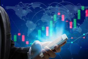 Global Therapeutics Stock