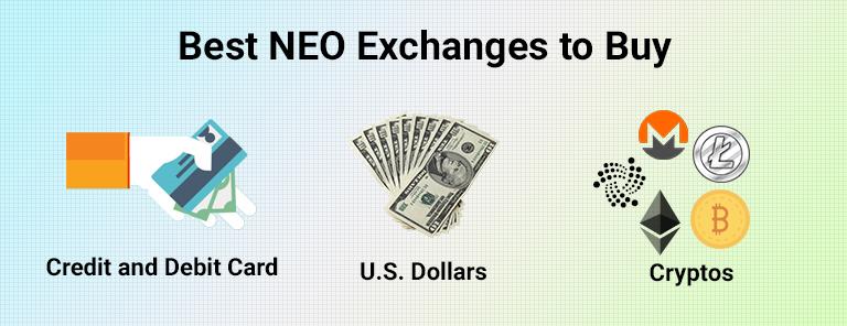 Best-NEO-Exchanges-to-Buy