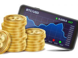 btc price forecast 13 march