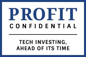 Profit Confidential Affiliates