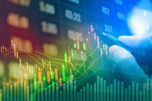 SMART Global Stock