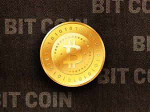 Bitcoin Price Forecast: Tim Draper Predicts Bitcoin Will Be Worth More Than $100,000