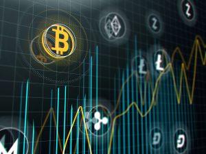 Crypto Market Crash 2018: Will BTC, ETH, XRP Prices Stabilize?