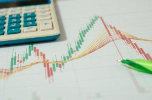 aphria stock analysis
