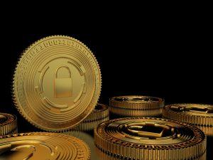 binance coin price forecast