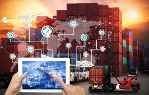 DSGX Stock Is Cruising Ahead in the Logistics Field