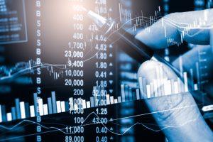 jabil stock analysis