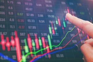 okta stock price