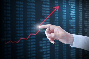 casi pharmaceuticals stock