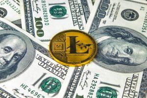ltc price prediction 2 april