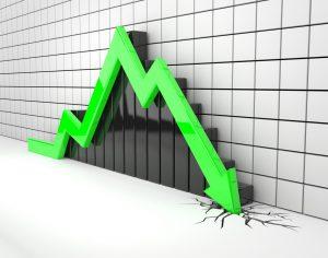 marijuana stock crash