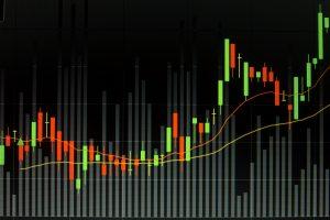 palatin technologies stock