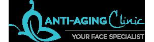 anti aging logo