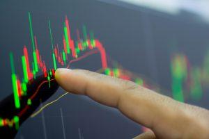 RDCM stock