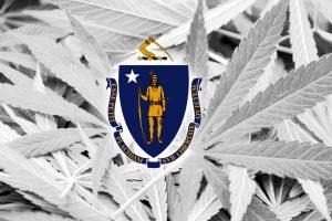 No Crackdown on Massachusetts Marijuana