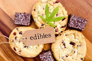 best edibles companies