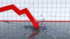 ACBFF Stock: Has the Aurora Stock Price Hit Rock Bottom?