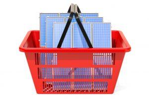 first solar stock analysis