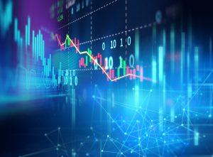 ChannelAdvisor-Stock