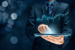 Invictus-MD-Strategies-Corp-Stock