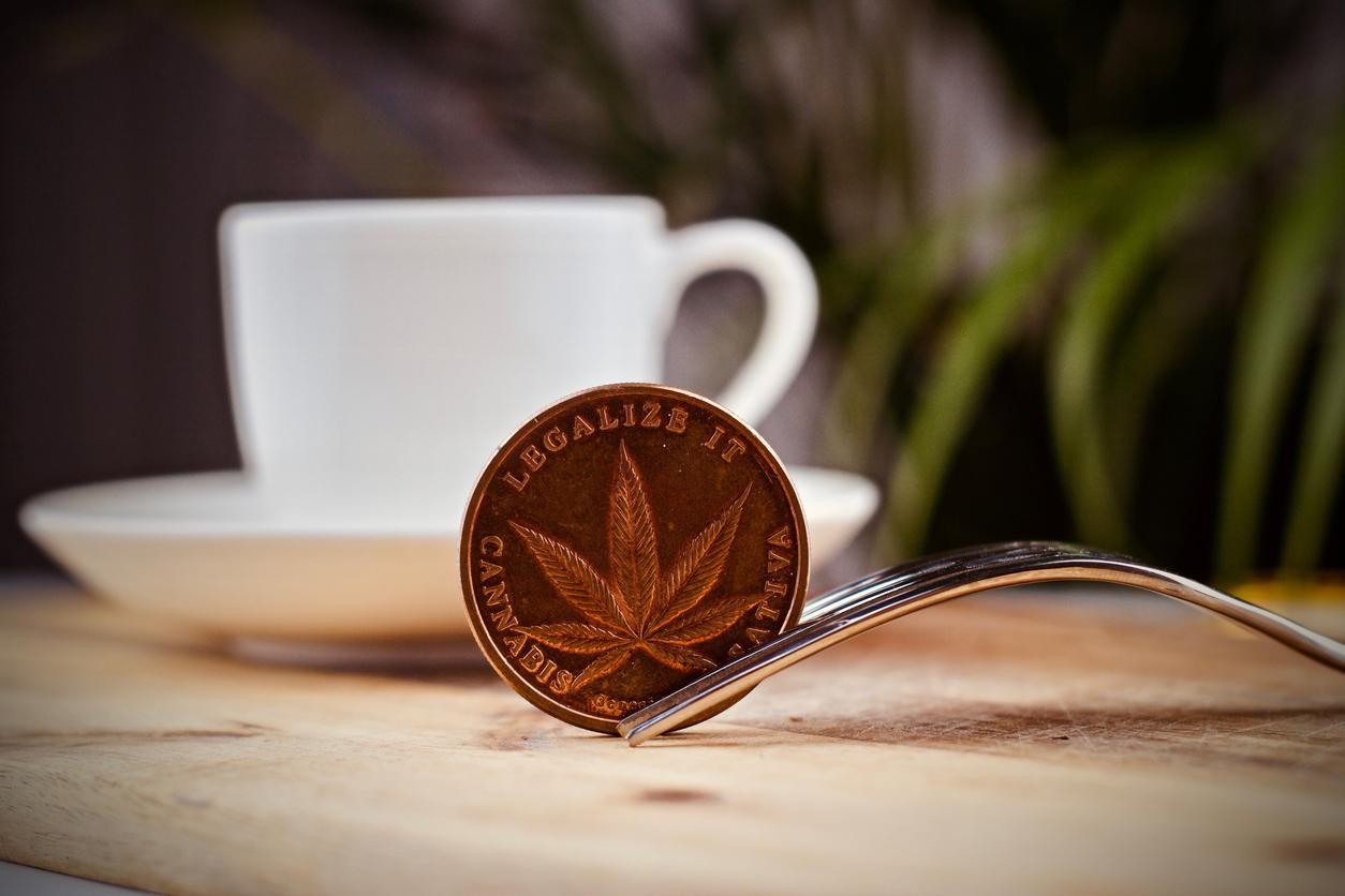 7 of the Best Recreational Marijuana Penny Stocks to Watch