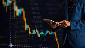 Trevena-Inc-Stock